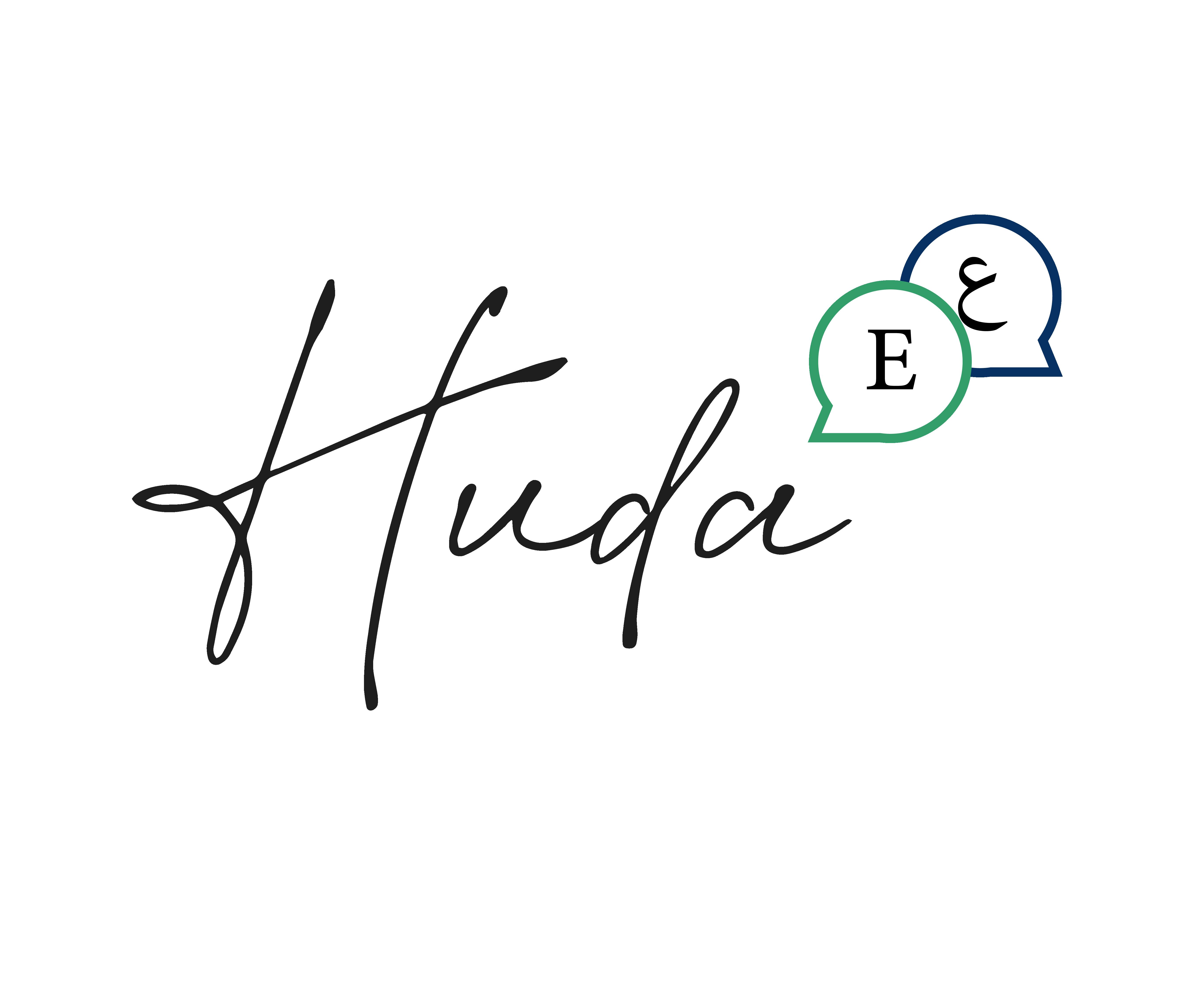 nurolhudah for translation-01